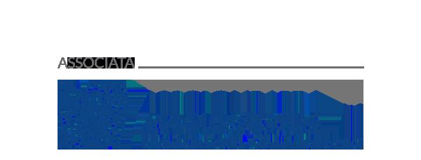 Assolombarda Logo