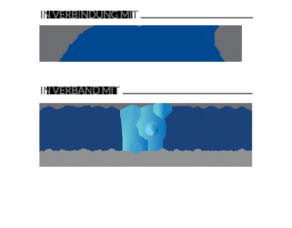 Aqua Italia Logo
